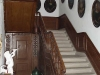loenersloot_trappenhuis
