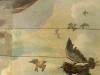 restauratie schilderingen