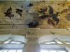 trippenhuis plafond